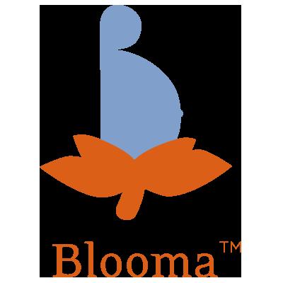 Blooma México